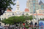 BEST OF SAIGON 4D : Dep : 14, 21, 28 Apr By Royal Brunei